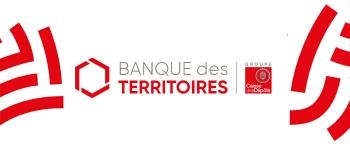 La COMUE-LR ft La Banque des Territoires - Région Occitanie
